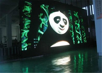 China P5 Rental Stage RGB LED Screen 640*640mm Background Led Display 2 Years Warranty supplier