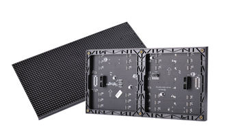 China High Definition Led Display Module P5 Indoor SMD 3 In1 64*32 Dots Full Color supplier
