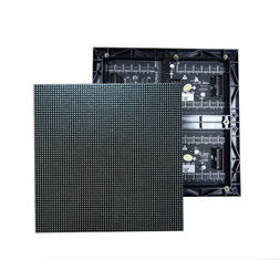 China SMD2121 Led Video Display Module Video Panels 3mm Pixel Pitch 111111 Dots / ㎡ 1R1G1B supplier