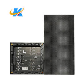 China P4 indoor full color led video display led module rgb led board panel led screen modules supplier