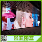 China P2.5 Indoor Full Color Led Screen High Brightness HD1080*1920 Electronic Signs factory