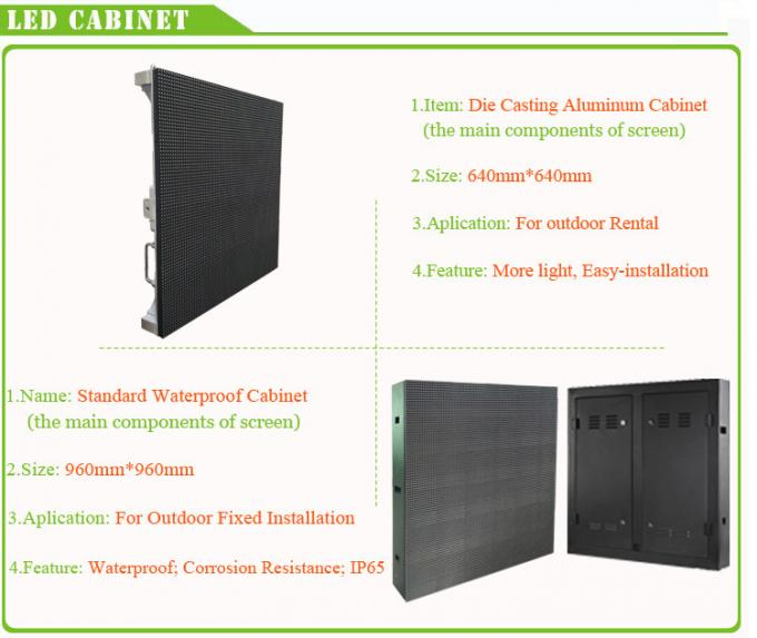 p10 led display outdoor cabinet.jpg
